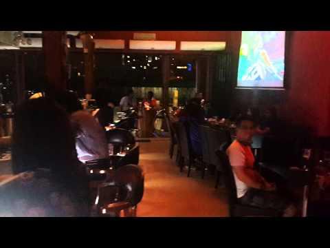 Navigator's restaurant.bar.bistro
