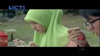 Aisyah••Biarkan Kami Bersaudara~ Laudya Chintia Bella