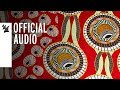 Goodluck & DJ Ganyani - Waiting For You (Novak Remix)