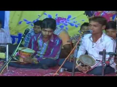 Meldi Maa No Mandvo Khara Part-2 video