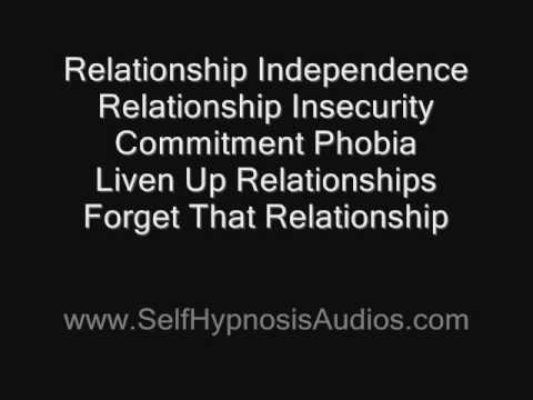 Banned Self Hypnosis Video Music Videos