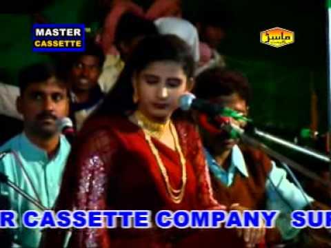 Chubata Humke Eh Babua Jaiba Uthai Ke (qawwali-e-muqabla) By Rukhsana video