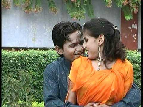 Odhni Ke Rang Piyar [Full Song] Saiyan Ji Nathuniyan ke Daali