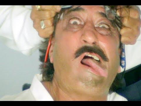 Har Dil Jo Pyar Karega - Part 4 Of 11 - Salman Khan - Priety Zinta - Superhit Bollywood Movies video