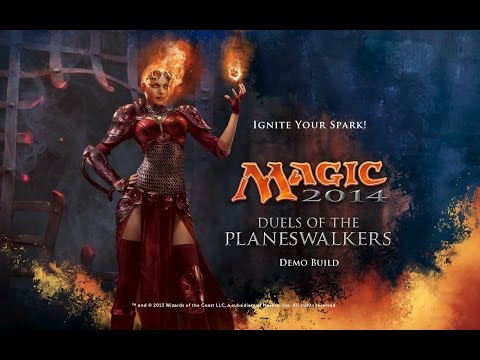 Descargar e Instalar Magic 2014 Gold Complete Full Español MEGA PC HD