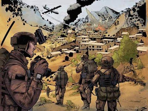 News - New world disorder Iraq, Ukraine, Gaza, Syria, Libya, China - Latin American Education