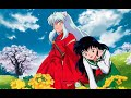Pink What About Us NightCore Cover mp3