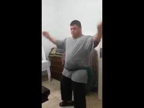 شوف رقص مغربي جامد thumbnail