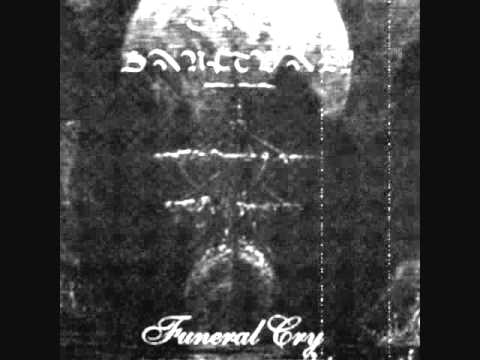 Dark Sanctuary - Funeral Cry