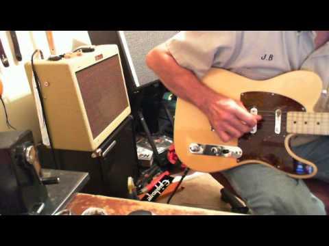ernie ball strings comparison essay