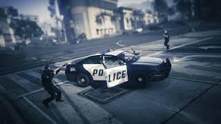 Grand Theft Auto V_20180718160856