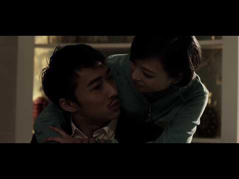 陸劇-張震講故事-EP 10-虐魂