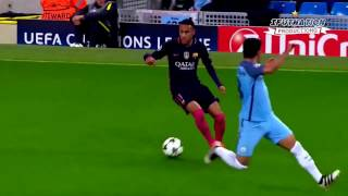 Neymar MC Kevinho O Grave Bater KondZilla