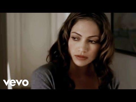 Jennifer Lopez No Me Ames music videos 2016