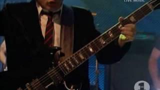 AC/DC Video - AC/DC - Go Down