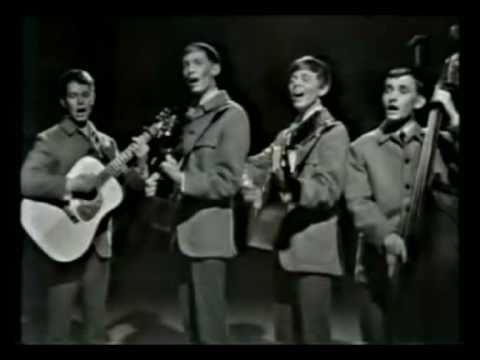 Музыка поколения Экстра «Солнечный круг»  Русская музыка