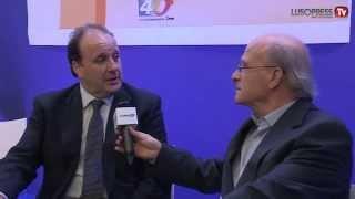 Encontro das Estruturas do PSD Emigração da Europa teve lugar em Paris