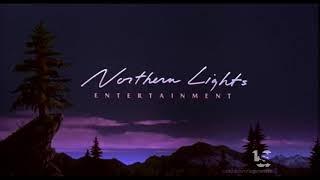 Northern Lights Entertainment (1997)