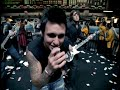 Papa Roach de Getting Away With Murder