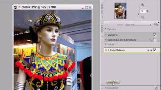 Download Lagu Using Nikon Capture NX2 as a JPEG (or TIFF) Editor Gratis STAFABAND