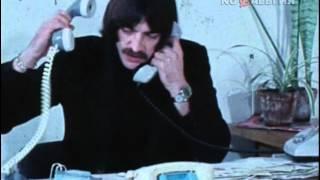 Кинопанорама 1978