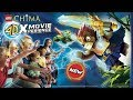 Toys R Us Toys Lego Legends of Chima Toys Review