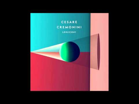 Cesare Cremonini - Logico 1