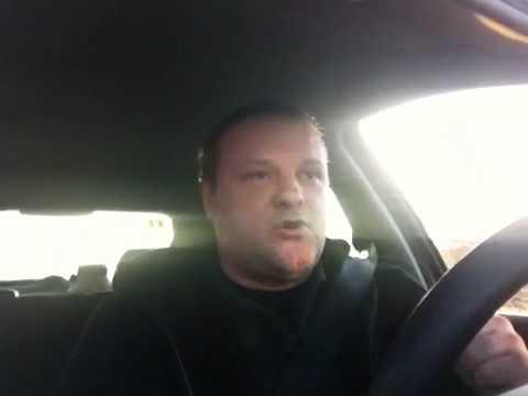 Tutorial Pentru Striptease De 8 Martie  Gaben ro 564 video