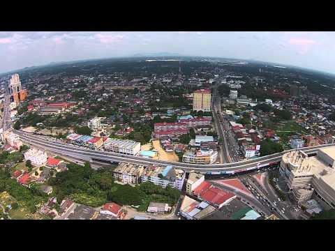 uitm kota bharu campus students' lifestyle