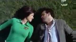 مصطفى قمر . طمن قلبك.mp4