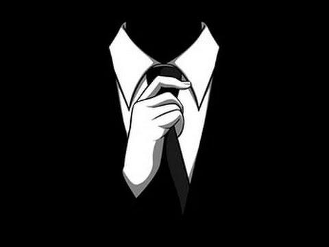 Регистрация и оформление Бизнес профиля VK