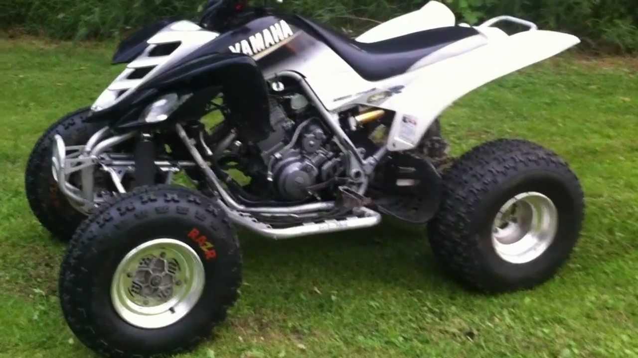 Yamaha Ct   Parts