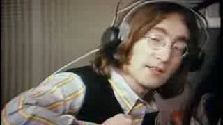 Клип The Beatles - Lady Madonna