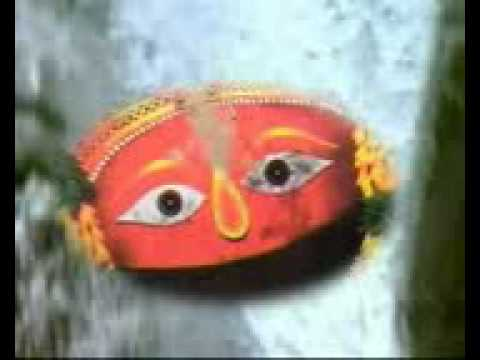 Maa Tarini .mp4 By Jayanta Patra,tihidi video