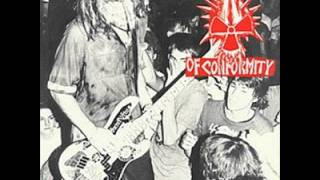 Watch Corrosion Of Conformity What video