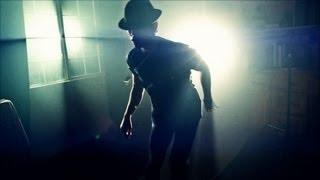 """""""Can't Hold Us"""" - Macklemore & Ryan Lewis (Max Schneider & Kurt Schneider Cover)"""