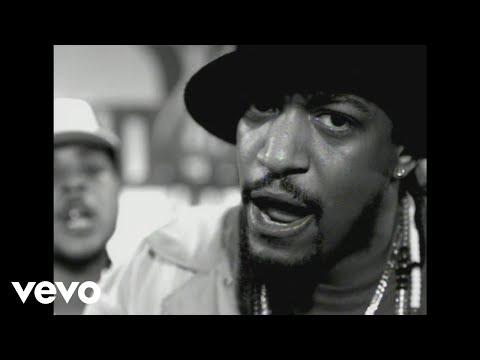 YoungBloodZ feat. Lil Jon Damn! retronew