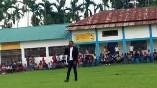 Footbal Turnament Nagrakata