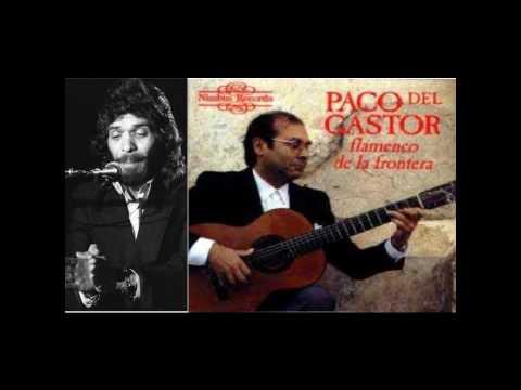 El quejio mas flamenco del Camaron inÉdito siguiriyas 1 de 2.wmv