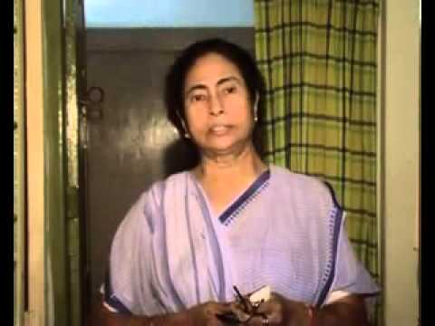 Trinamool Chairperson Ms. Mamata Banerjee wishes all for the festive season
