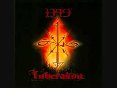 1349 - Legion