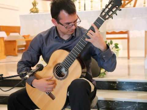 Carlos Alberto Almoril -