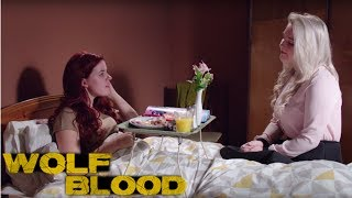 WOLFBLOOD S4E6 - She-Wolf (full episode)