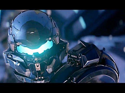 Amazoncom Halo 3 ODST  Xbox 360 Microsoft Corporation