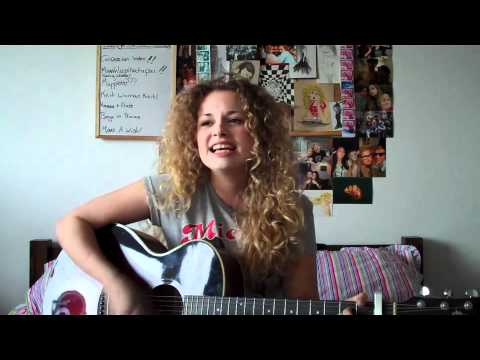 Carrie Hope Fletcher - One Of Me