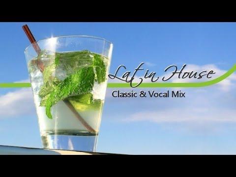 Classic Latin House 5