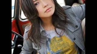 Watch Yui Goodbye Days video
