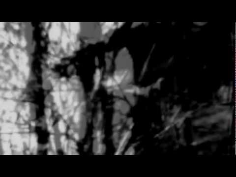 Black Flame - Terrified By Nothing