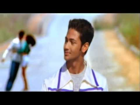 ARYANS - YE HAWA KEHTI HE KYA (720p HD) Music Videos