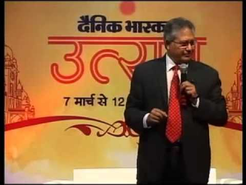 Shiv Khera Motivational Videos In Hindi Language 5th Part video